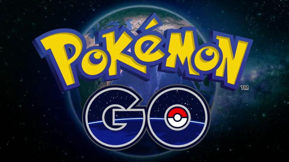 全米でポケモンGOが大ヒット!一夜にして時価総額が6000億円上がった任天堂株価とその後の動向!