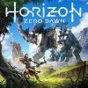 【PS4】楽天ブックスで『Horizon Zero Dawn』を購入してプレイしてみた感想まとめ