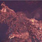 【MHW】『ゾラマグダラオス』の歴戦王が登場!モンハンワールド 2018年10月以降のアップデート最新情報