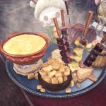 【MHW】今年最後のアステラ祭!冬の『煌めきの宴』開催!