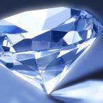 意外と簡単だった?楽天市場の『ダイヤモンド会員』に効率よくなる方法